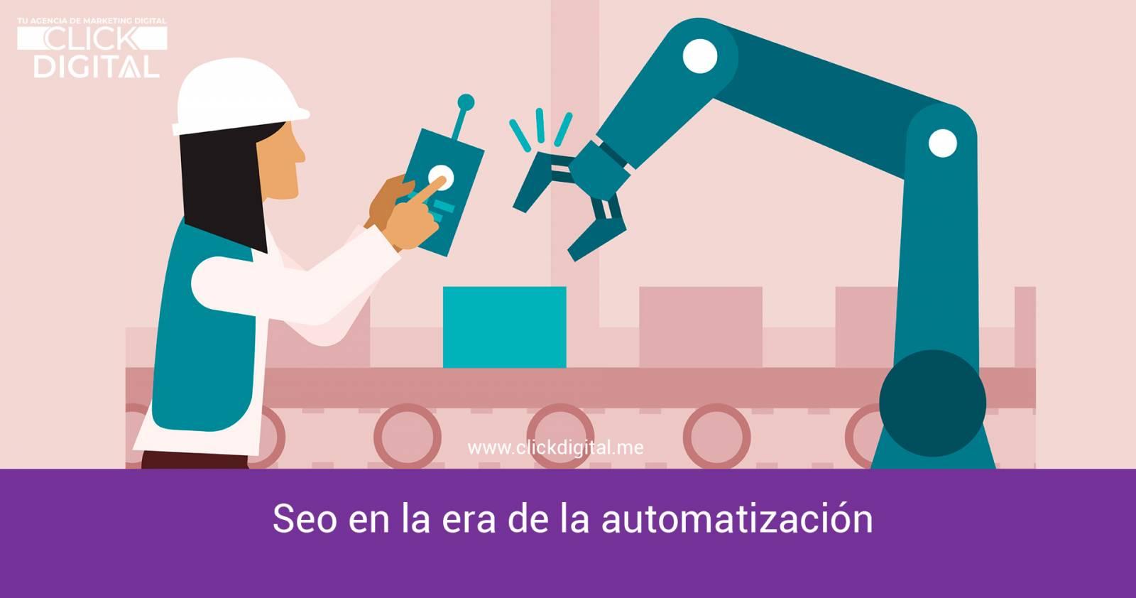 Seo-en-la-era-de-la-automatización