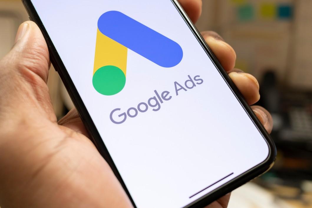 Google Ads en Costa Rica