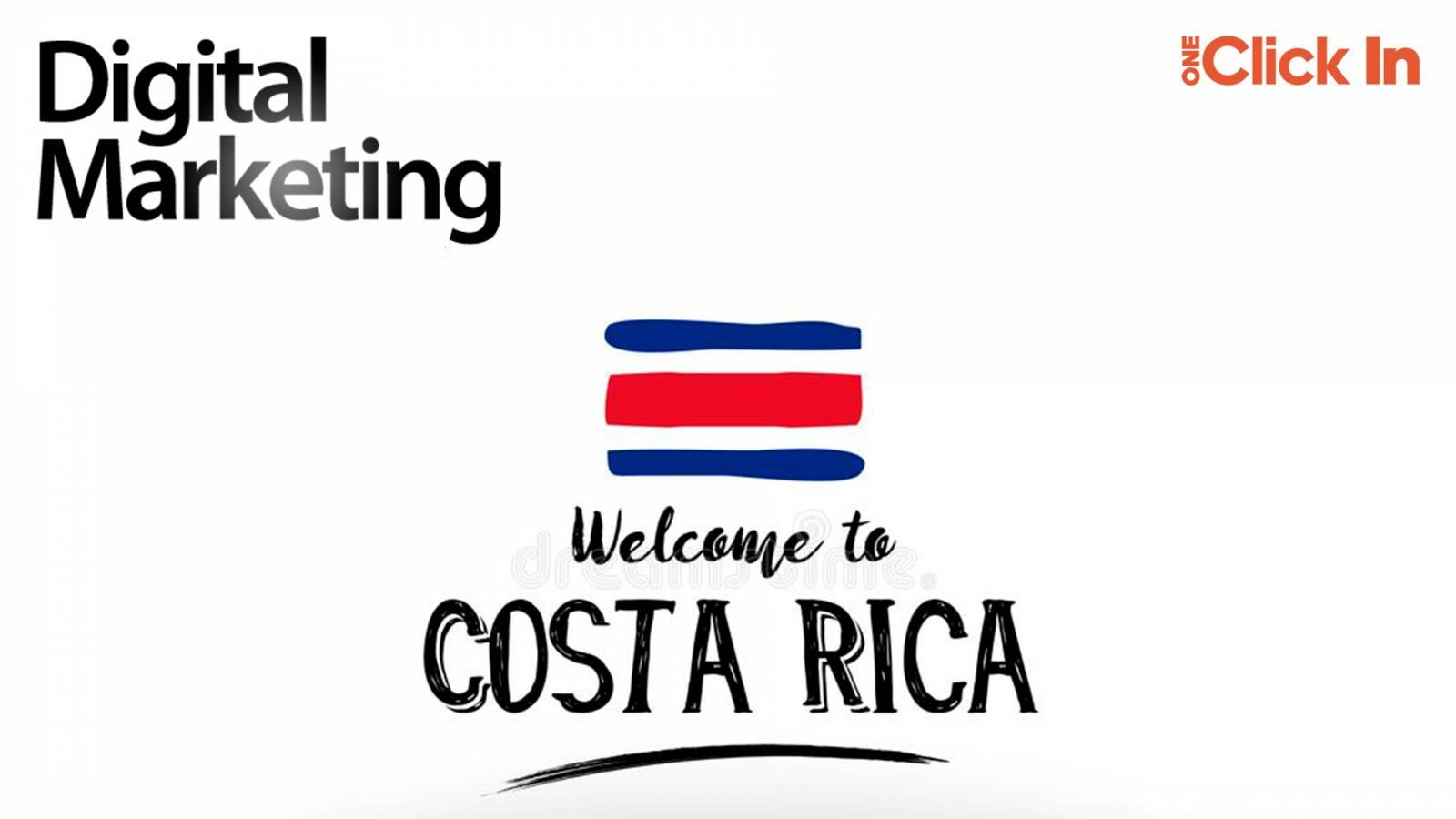 marketing-digital-en-costa-rica