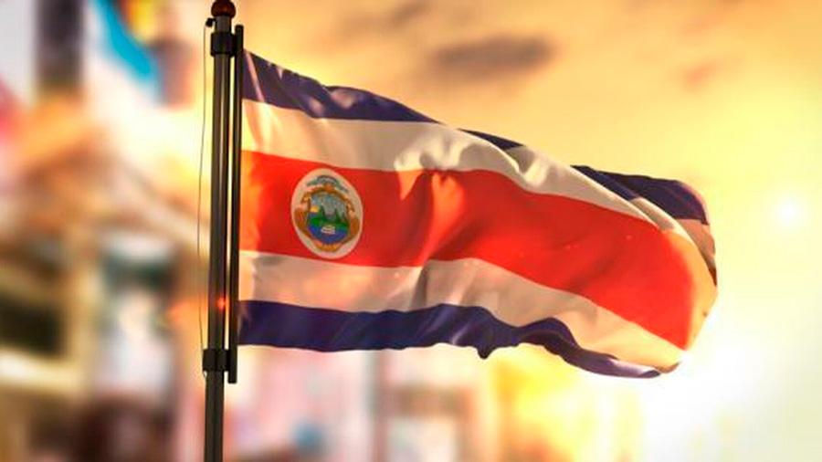 Energía limpia Costa Rica