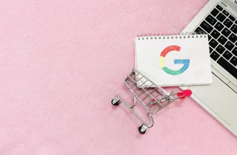 Google en Costa Rica (2)