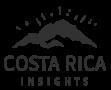 costaricainsights