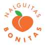 Logo_transparent_500x