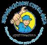 logo-reparaciones (1)