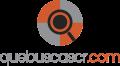 quebuscascr-com (1)